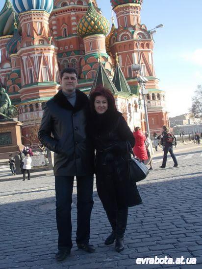 Резюме семейная пара из Молдавии ищет работу в Италии (помощники по хозяйству) - Работа в Италии