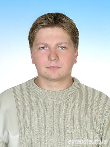 Ищу работу программистом за рубежом и в Польше