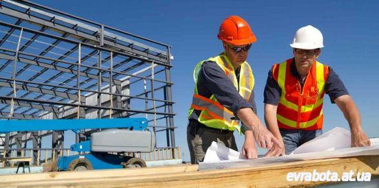 Работа для строителей в симферополе 2015 свежие вакансии работа салават свежие вакансии на авито