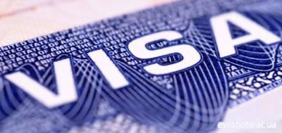 командировка по польской рабочей визе в Европу Германию Италию