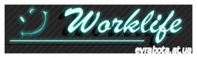 Кадровое агентство WorkLife отзывы worklife-info.com ворклайф Киев