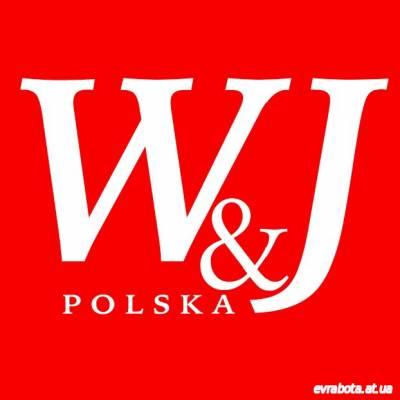 Польское Агентство W&J Polska отзывы wjpolska.pl работа в Польше
