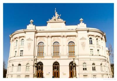 Работа в Польше Николаев фирма и агентство в Николаеве