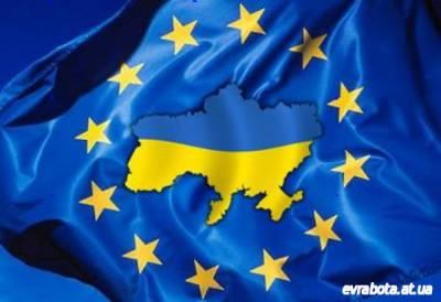 Безвізовий режим з Європою для України і українців стане реальністю?