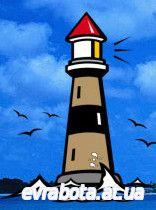 А1 Маяк Черного Моря отзывы A1 Lighthouse of the Black Sea Екатерининская 8 отзывы
